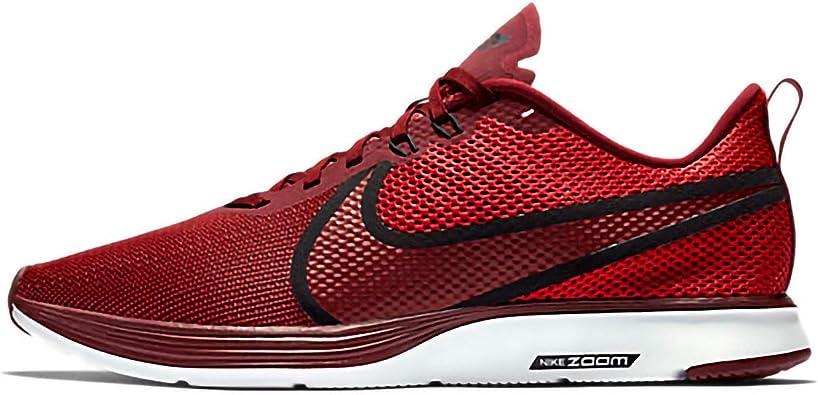 Nike Zoom Strike 2 Mens Ao1912-600 Size