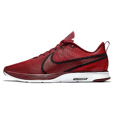 Nike Herren Zoom Strike Laufschuhe: : Schuhe