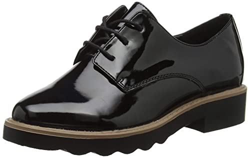 Et New Brogues Lunky Sacs Chaussures Femme Look 8aXwr8