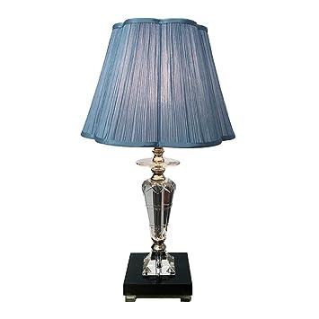 H&M Lámpara de Mesa lámpara de escritorio Habitación Sala de ...