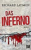 Das Inferno: Roman