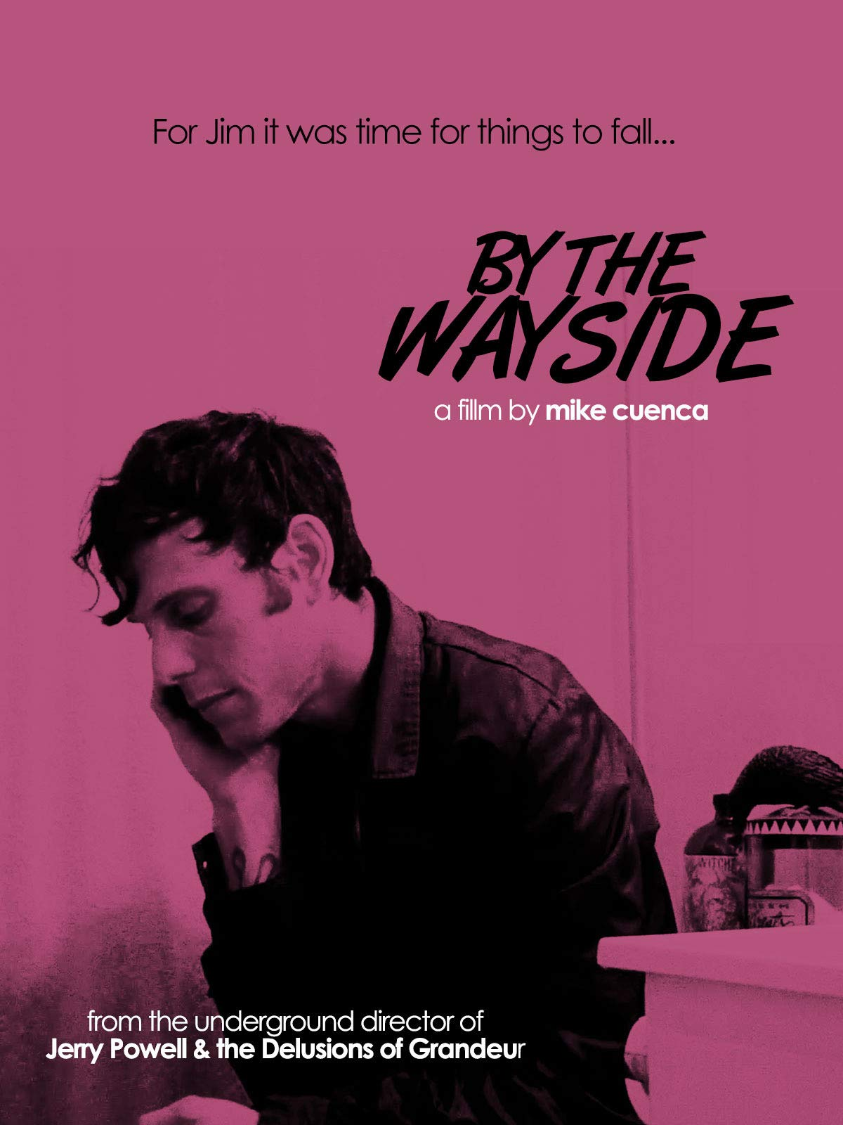 By the Wayside on Amazon Prime Video UK