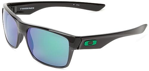 Oakley – 9189 SUN918908, Scarpe Da Ciclismo