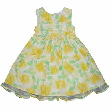 Kleid grun 98