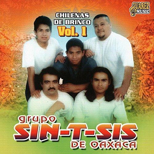 Amazon.com: Dos Botellas De Mezcal: Grupo Sin-T-Sis De Oaxaca: MP3