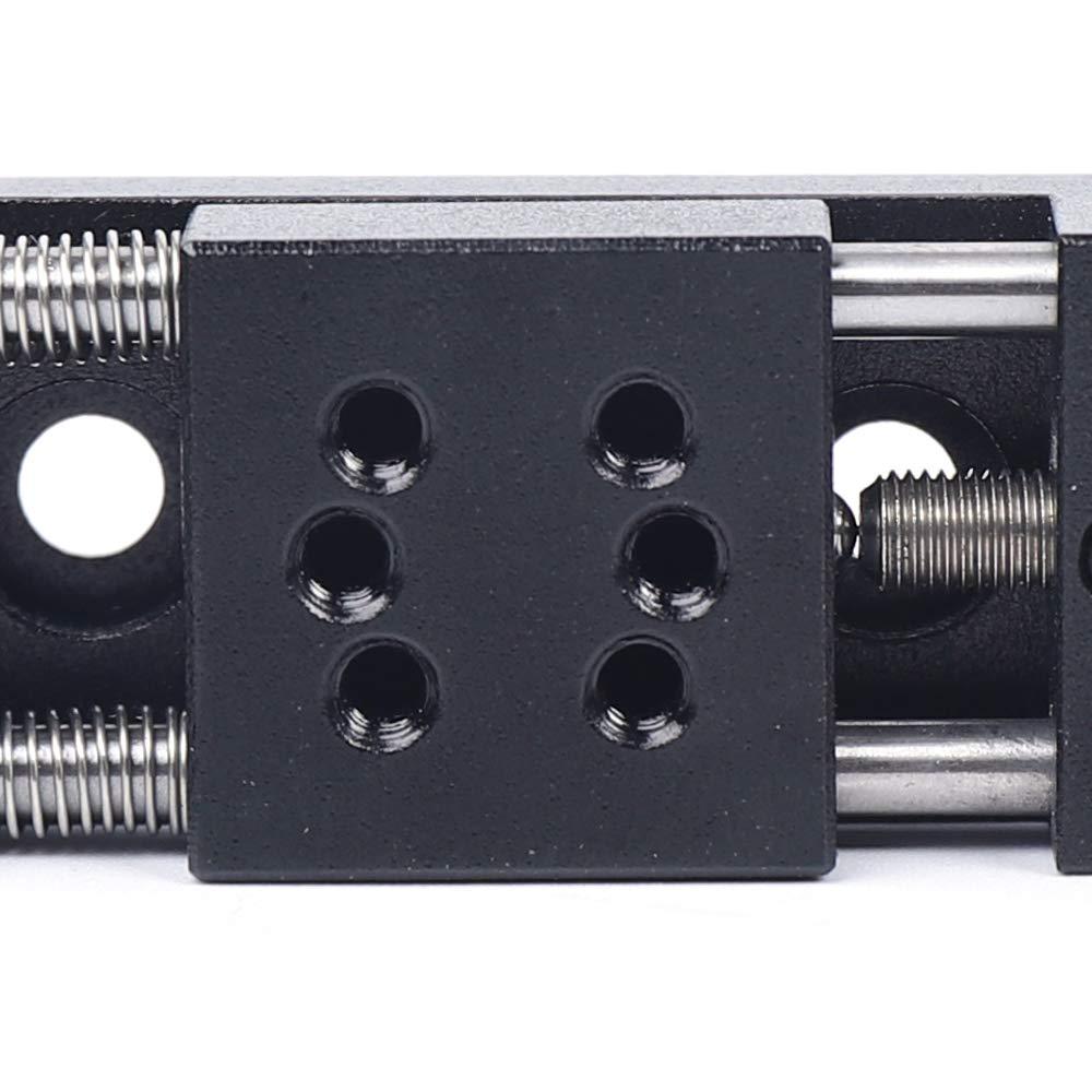 Pack Of 3 IKO Cam Follower-INCH HD Full Comp Hex Hole 1//2 OD 3//8W 1//4-28 THR