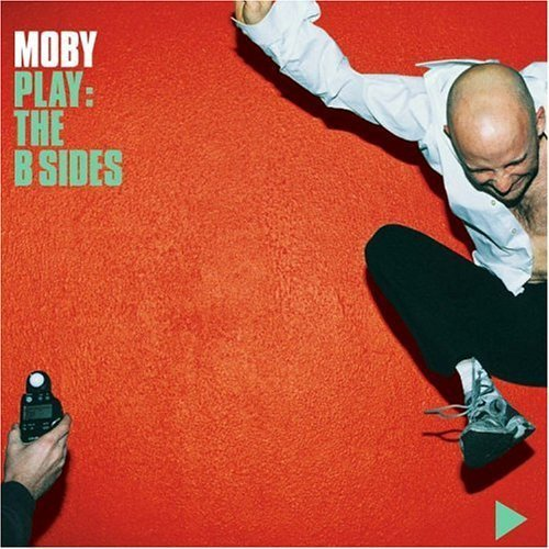 Play B Sides V2 Moby product image