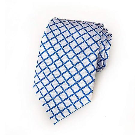 Littlefairy Hombre Designer Corbata,Lazo del Traje de la Boda de ...