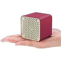 LFS Portable Wireless Mini Bluetooth Speaker