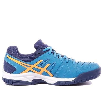 Asics Zapatillas de Tenis Gel-Padel Pro 3 GS