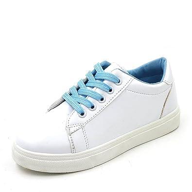 Fashion Casual Women s Shoes Lace Up Ladies Canvas Shoe Female Leisure Flat  Sneakers Women Summer Shoes f68429e9d485