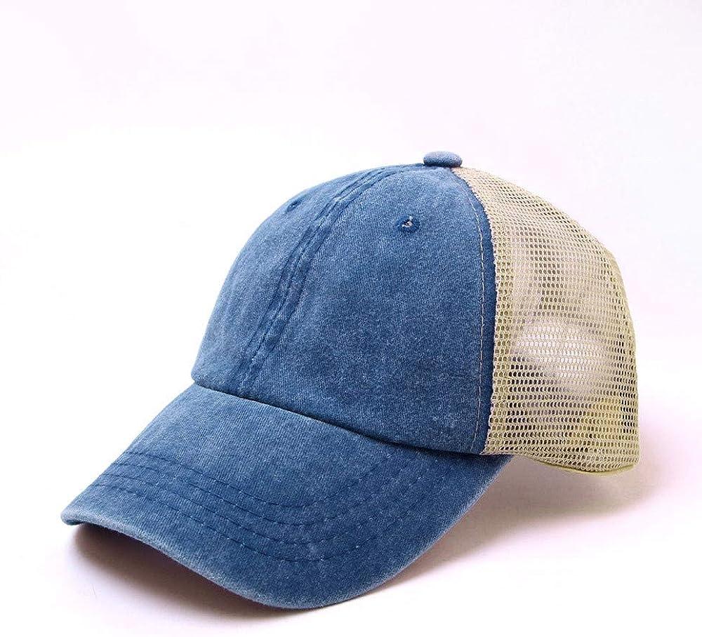 Sombrero Ajustable De La Gorra De Béisbol De La Sombrilla del Dril ...