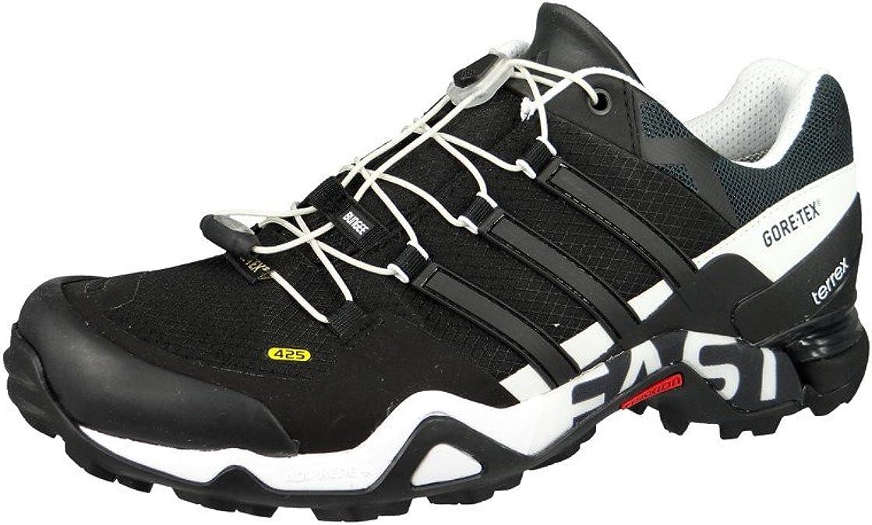 Adidas Terrex Swift R Gtx scarpe basse da trekking e