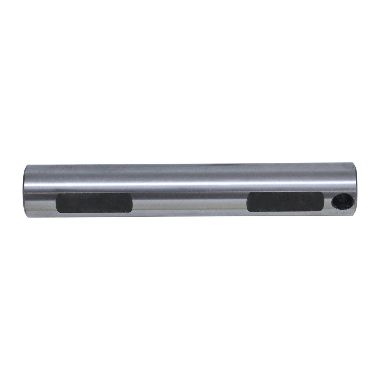 Yukon Gear & Axle (YP MINSXGM8.5) Chrome-Moly Mini Spool Cross Pin Shaft for GM 8.5 Differential