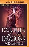 Daughter of Dragons