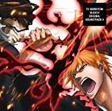 BLEACH Original Soundtrack 4