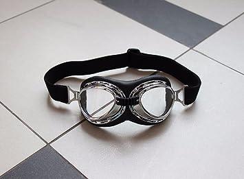 KHSKX Moto Harley-Davidson lunettes lunettes de sport gogglesD fkFqUEtenp