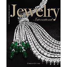 Jewelry International, Vol. VI