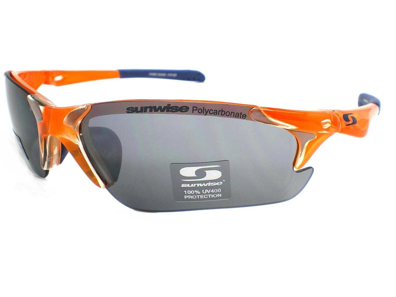 Sunwise - Gafas De Sol Twister