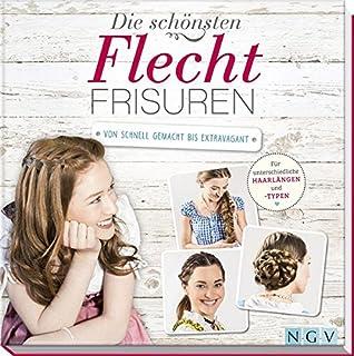 Coole Frisuren Girlstyle Amazon De Maria Neumann Bucher