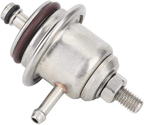 regulateur pression d essence 8 bars
