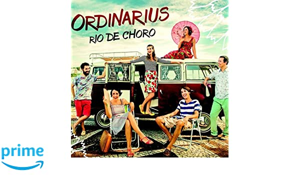 CHORINHO EM COCHABAMBA EPUB DOWNLOAD