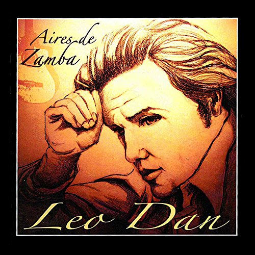 del Campo: Leo Dan feat. Los Cuatro de Cordoba: MP3 Downloads