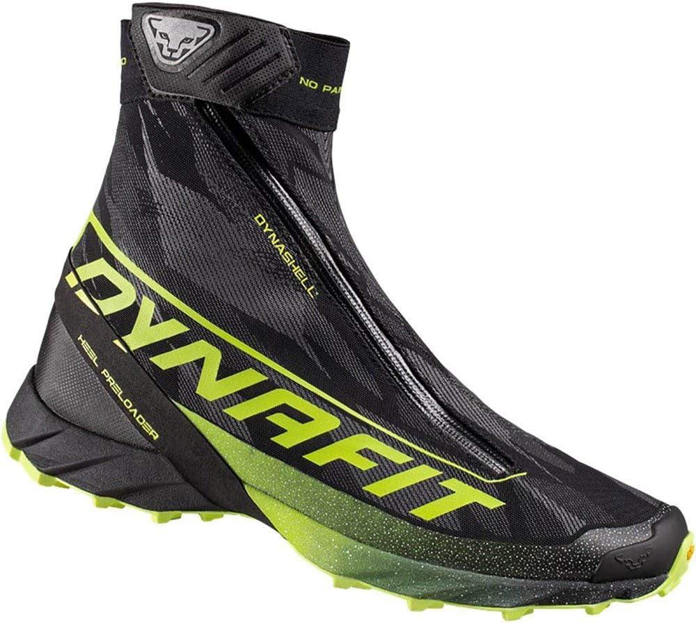 DYNAFIT Sky Pro - Zapatillas de trail running: Amazon.es: Deportes y aire libre