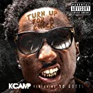 Turn Up For A Check [Explicit]