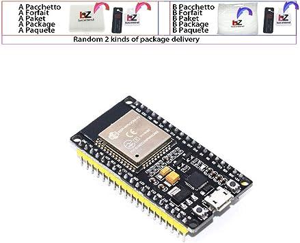 NodeMcu v3 v2 ESP32 D1MINI Lua WiFi Development Board ESP8266 ...
