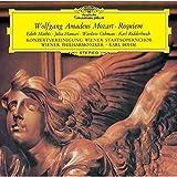 モーツァルト:レクイエム ニ短調 K.626