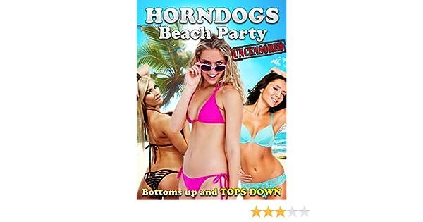 New porno brazilian babe dailymotion strip