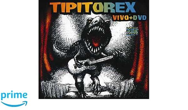 tipitorex