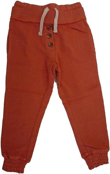 Mexx/ Pantalon de Sport Gar/çon