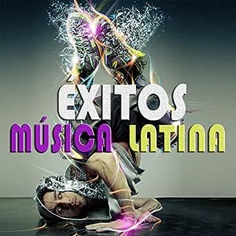 Tengo la Camisa Negra de Dj Latino Jam en Amazon Music ...