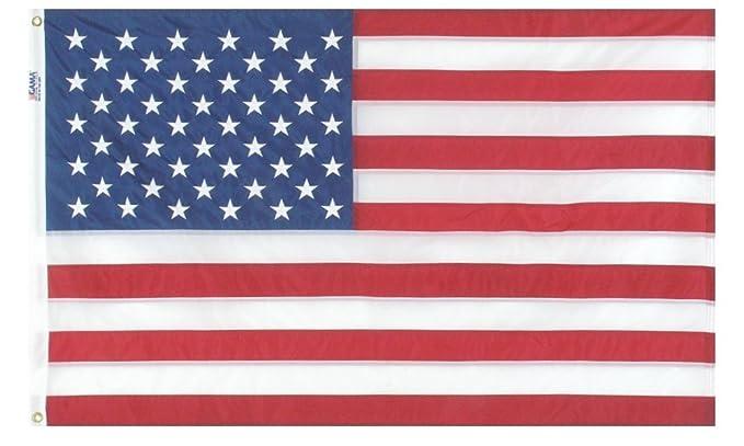 Flags Flag New Flag The Second Amendment SAOFFF