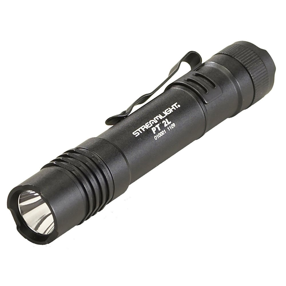Streamlight 88031 Protac