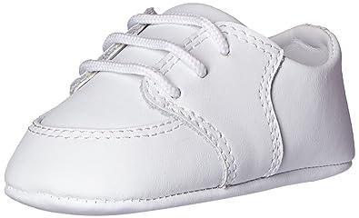 Shoe Size Chart Infant