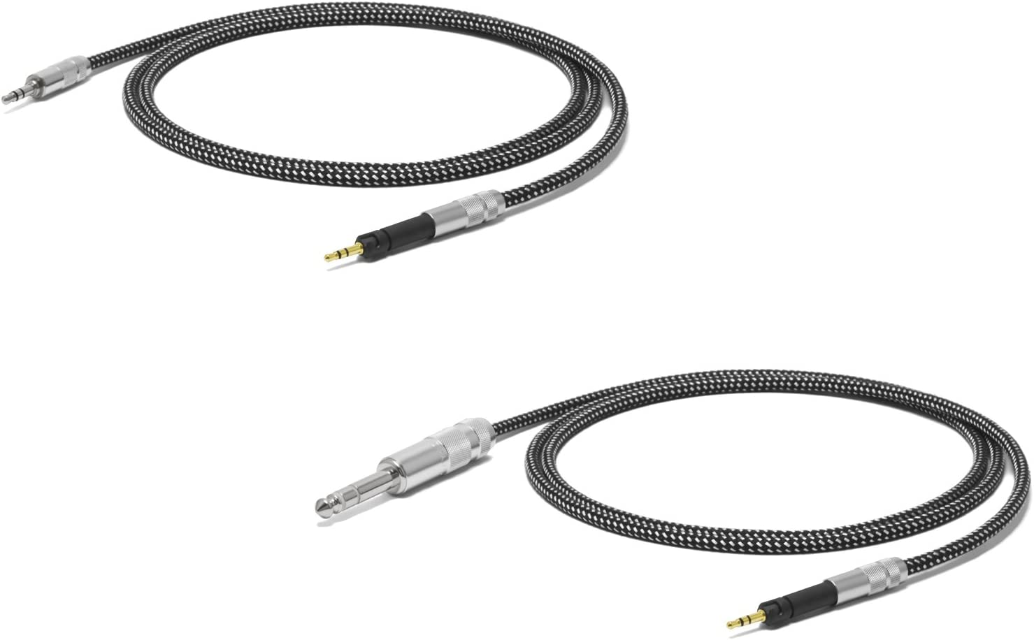 2.5m 【Japan Domestic Genuine Products】 Oyaide Re-Cable HPSC-63HD500