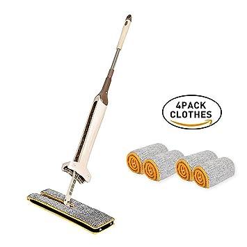 balai de lavage plat cheap seau de lavage bibacs spider x l with balai de lavage plat. Black Bedroom Furniture Sets. Home Design Ideas
