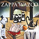 WAZOO [2 CD]