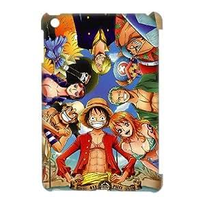 iPad Mini Phone Case ONE PIECE