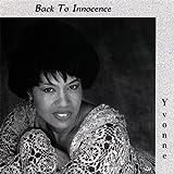 Back to Innocence