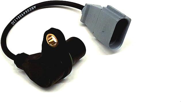 Engine Crankshaft Position Sensor 2002-2005 for Volkswagen Jetta