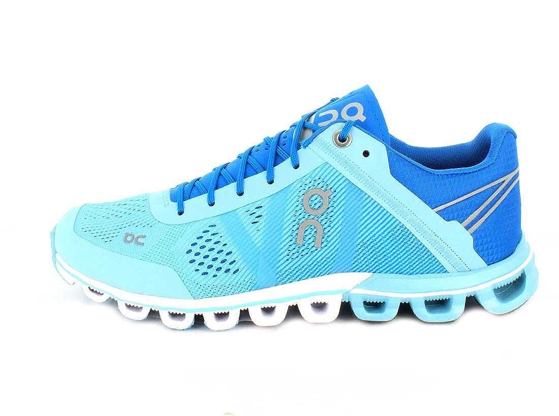 On Womens Cloud Sneaker 9.3909