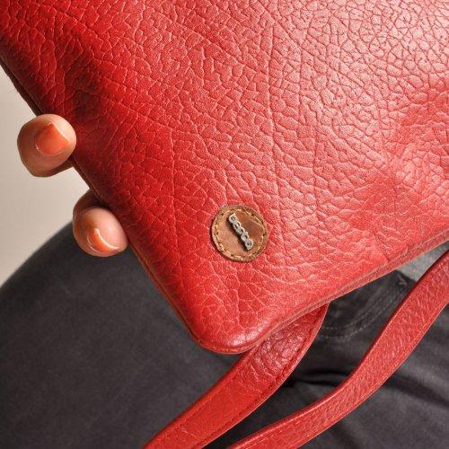 berba Chamonix 091 traversez en rouge