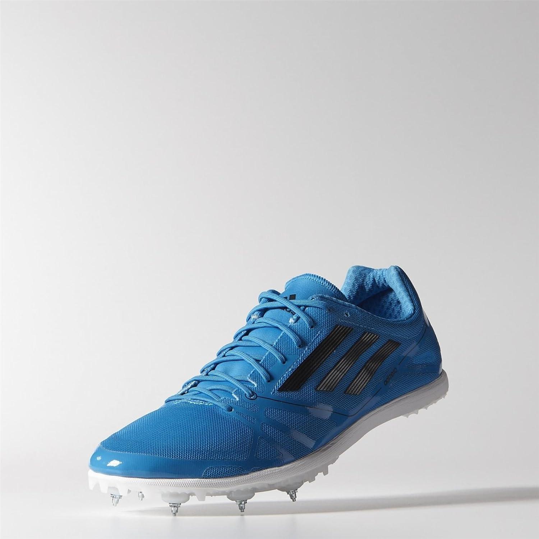 Adidas Blu. Adizero Avanti 2 Scarpe Blu. Adidas b80bd7