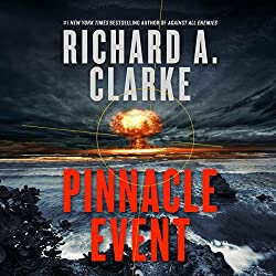 Pinnacle Event