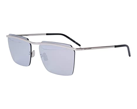 c663201981b2 Image Unavailable. Image not available for. Color: Yves Saint Laurent  sunglasses ...