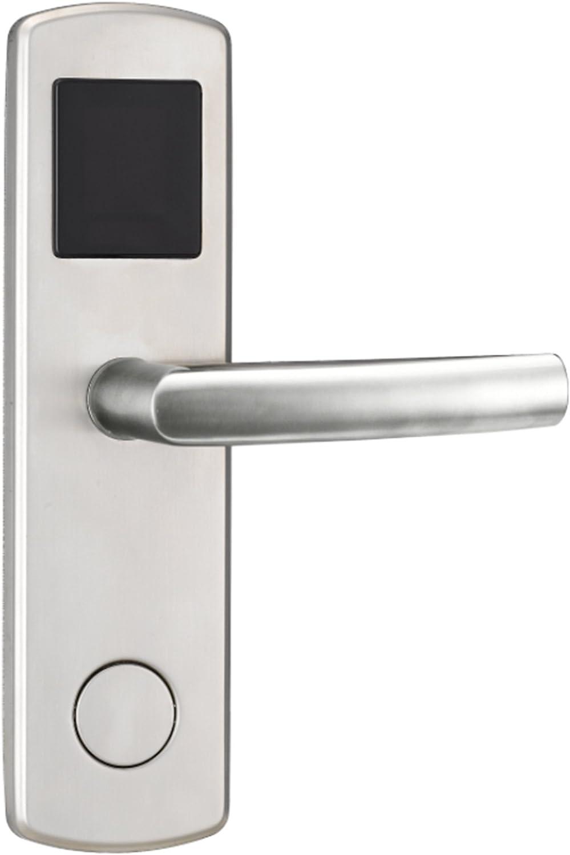 SKT Habitaciones en el hotel inteligente cepillo de sensor de ...